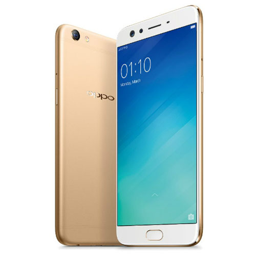 Điện thoại Oppo A57